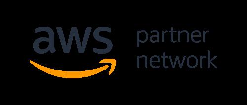 amazon is a partner