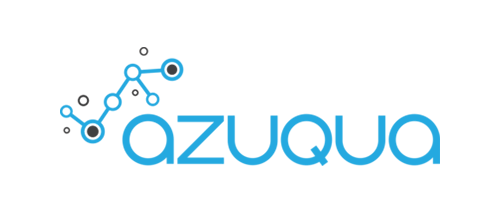 azuqua is a partner
