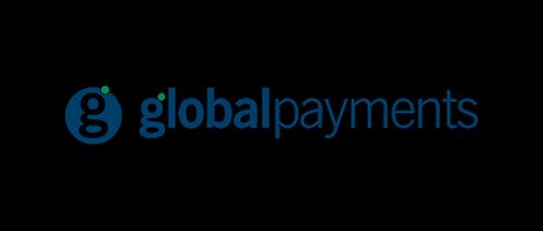 globalpayments is a customer
