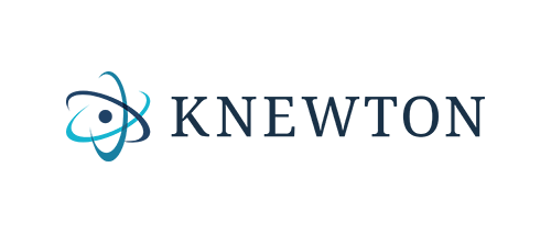 knewton is a customer