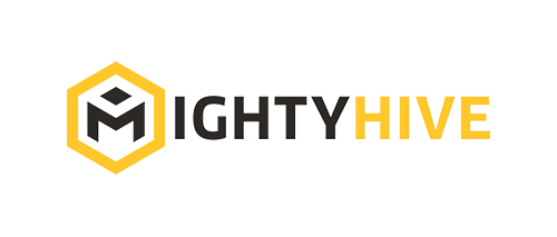 mightyhive is a partner