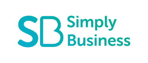 simply business is a customer