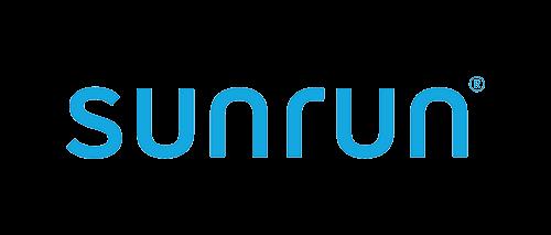 sunrun is a customer