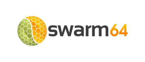 swarm64 is a partner