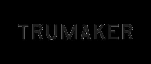 trumaker is a customer
