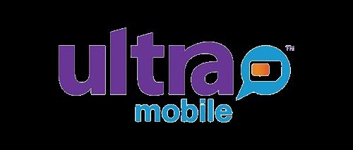 ultra mobile est un client