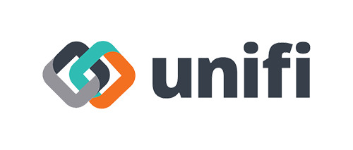 unifi is a partner