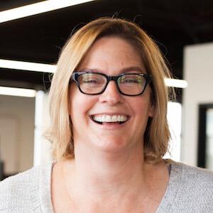 Heidi Schriefer